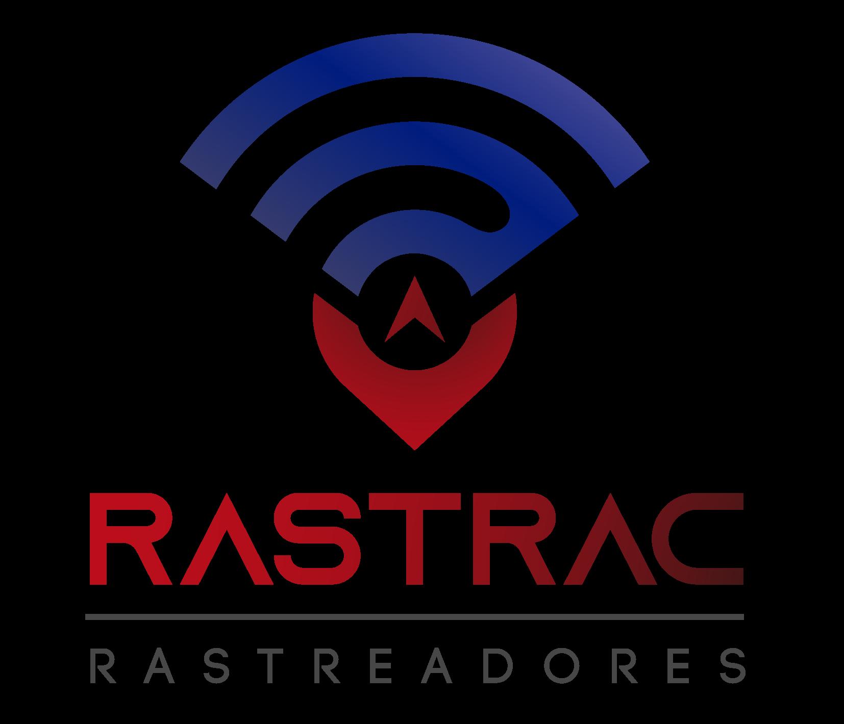 RASTRAC